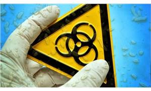 Avrupa'da koronavirüs kaynaklı ilk ölüm