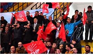 CHP'de çok adaylı Ankara Kongresi