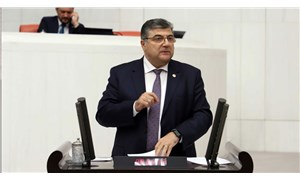 CHP'li Sındır: Devlet depreme karşı sorumluluktan kaçıyor