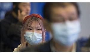 """Çin'de 1500'den fazla can alan koronavirüs salgınında """"karartma"""" iddiaları"""