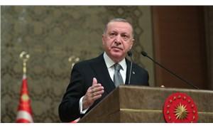 Erdoğan: Rejimin gözlem noktalarımızı kuşatmaya başladığını görüyoruz