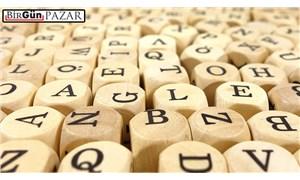 Budala alfabesi