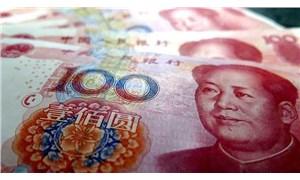 Çin Merkez Bankası'ndan koronavirüs tedbiri