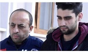 Kadir Şeker davasında yeni gelişme: Ölen Özgür Duran'ın akrabası konuştu
