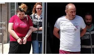 5 yaşındaki Eymen'in ölümünde anne ve sevgilisi birbirini suçladı