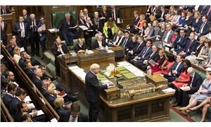 AB'den ayrılan İngiltere göçmenlerden 'puan' istiyor: Geleceksizlik dayatılıyor