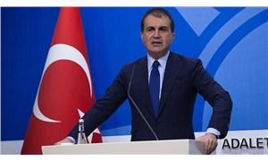 AKP'li Çelik'ten Burhan Kuzu açıklaması: İlgili kurumlar araştıracak