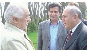 Burhan Kuzu geçmişini unuttu: Gülen'i 17/25 Aralık öncesinde de samimi bulmayan ender siyasetçilerden biriyim