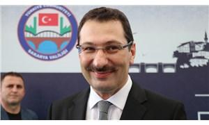 Deniz Zeyrek'ten AKP'li Yavuz'a: Gerçeği anımsamayacağımızı sanıyor