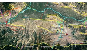 Doç. Dr. Ali Kaya'dan deprem uyarısı: Sismik suskunluğa dikkat
