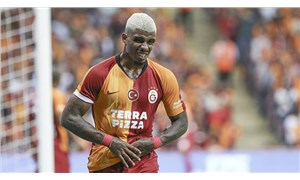 Galatasaray'dan Lemina'nın sakatlığına ilişkin açıklama
