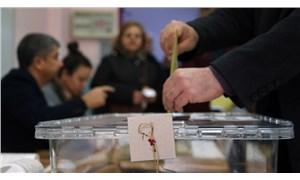 Gelecek Partisi'nden iddia: Baskın seçim yapmayı düşünüyorlar