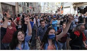 Gezi Davası öncesi ortak çağrı: Hukuksuzluklar son bulsun