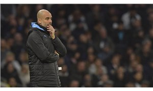 Guardiola, Manchester City'deki geleceğiyle ilgili kararını verdi