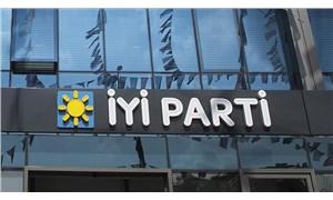İsmail Ok, İYİ Parti'deki görevlerinden istifa etti