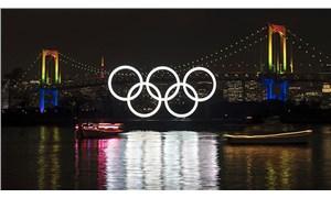 Koronavirüs 'Tokyo Olimpiyatları'nı olumsuz etkileyebilir