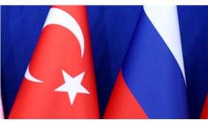 Rusya'daki İdlib görüşmesi yarın devam edecek