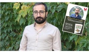 TAKSAV'dan Suriye paneli: İdlib'de neler oluyor?