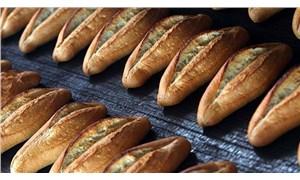 Türkiye Fırıncılar Federasyonu: Ekmek üstünden siyaset yapmak yanlıştır