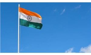 Türkiye'nin Yeni Delhi Büyükelçisi Hindistan Dışişleri'ne çağrıldı