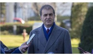 AKP'li Çelik'ten darbe yanıtı: Lüzumsuz gündem