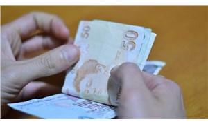 AKP'nin bütçe oyunları: Merkez Bankası kaynakları açığı düşürdü