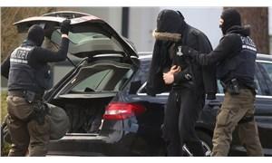 Almanya'da ırkçı tehlike