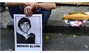 Berkin Elvan davasında kamu görevlilerinin soruşturulmasına ret