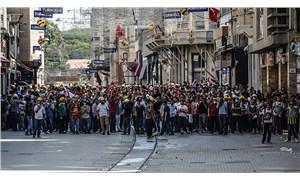 Bugün görülecek Gezi Davası öncesinde herkes tek ses oldu: Gezi biziz
