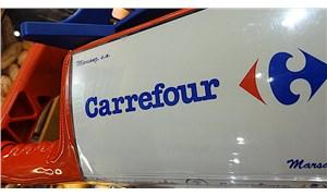 Carrefour, rakibi Makro'nun mağazalarını satın alıyor