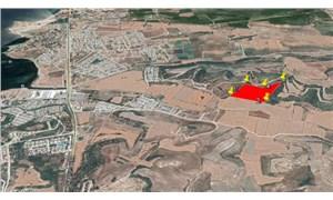 Didim'de jeotermal için yürütmeyi durdurma talebi