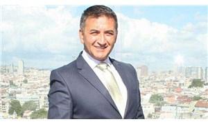 Galatasaray'ın eski futbolcusu Mustafa Yücedağ hayatını kaybetti
