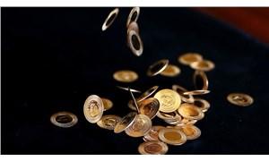 Gram altın fiyatı rekor kırdı