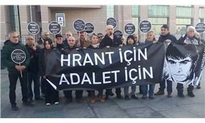 Hrant Dink cinayeti davasında şaşırtmayan savunma: 'Hatırlamıyorum'