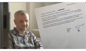 İBB'den Ulaş Karanfil açıklaması: İşten çıkarılmadı, emekliliğini istedi