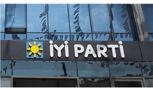 """""""İYİ Parti'de 5 milletvekili daha istifa edecek"""" iddiası"""