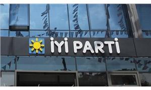 İYİ Parti'den '5 milletvekili daha istifa edecek' iddiasına yanıt