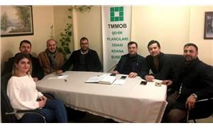 Komşu kentlerin sorunlarını tespit etmek için 'Akdeniz Kent Paneli' düzenlenecek
