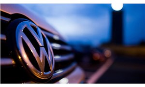 Reuters: Volkswagen fabrika yatırımını yine erteledi