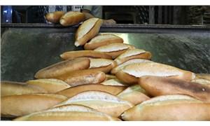 Ucuz ekmek satan fırıncı 'haksız' bulundu