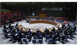 ABD, İngiltere ve Almanya'dan Suriye'ye 'Türkiye' çağrısı