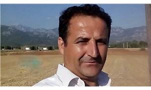 Antalya'da bir yurttaş banka borçları nedeniyle intihar etti