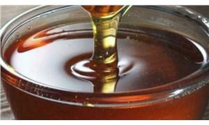 Bal aromalı şurup yasaklandı