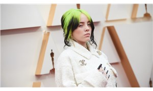 Billie Eilish'ten sosyal medya kararı