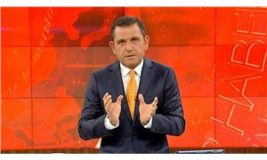 Fatih Portakal: Ülkede iktidarın istemediği karar olamaz