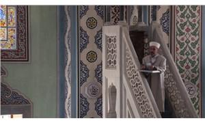 Fransa İçişleri Bakanı: Yurt dışından imamlar 2024 itibarıyla ülkeye gelemeyecek