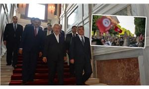 Gül'ün itirafları ve siyasal İslamcılığın beklenen sonu