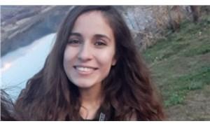 Gülistan Doku 46 gündür kayıp