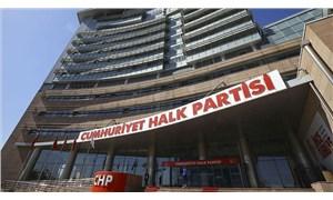 HSK'nin soruşturma kararının ardından CHP'den ilk tepki
