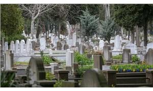 İki kadının cenazesi karıştı: Mezardan çıkarılan cenaze yeniden defnedildi